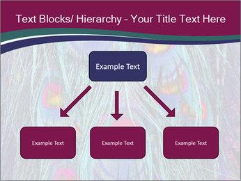 0000075200 PowerPoint Templates - Slide 69