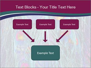 0000075200 PowerPoint Templates - Slide 70