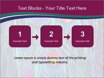0000075200 PowerPoint Templates - Slide 71