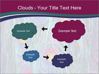 0000075200 PowerPoint Templates - Slide 72