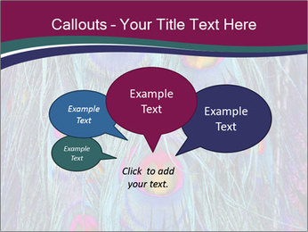 0000075200 PowerPoint Templates - Slide 73