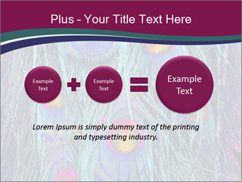 0000075200 PowerPoint Templates - Slide 75