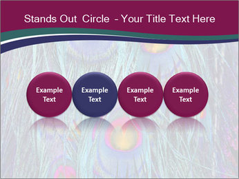 0000075200 PowerPoint Template - Slide 76