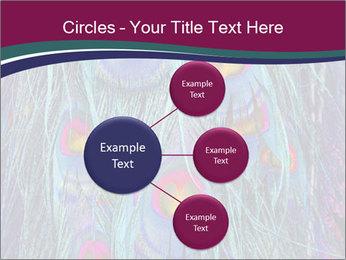 0000075200 PowerPoint Template - Slide 79