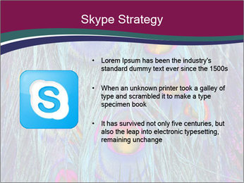 0000075200 PowerPoint Templates - Slide 8