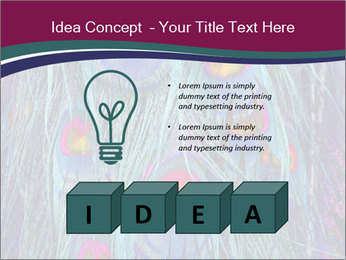 0000075200 PowerPoint Template - Slide 80