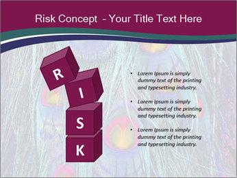 0000075200 PowerPoint Template - Slide 81