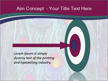 0000075200 PowerPoint Template - Slide 83