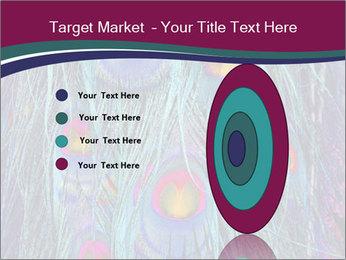0000075200 PowerPoint Template - Slide 84