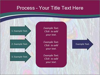 0000075200 PowerPoint Template - Slide 85