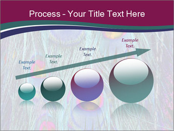 0000075200 PowerPoint Templates - Slide 87