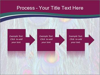 0000075200 PowerPoint Templates - Slide 88