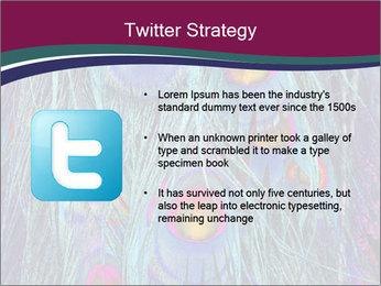 0000075200 PowerPoint Template - Slide 9