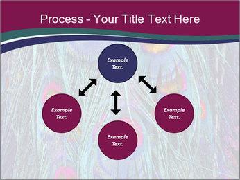 0000075200 PowerPoint Template - Slide 91