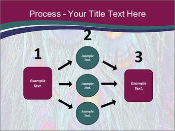 0000075200 PowerPoint Templates - Slide 92