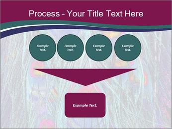 0000075200 PowerPoint Template - Slide 93