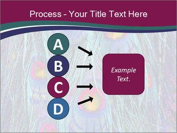 0000075200 PowerPoint Template - Slide 94