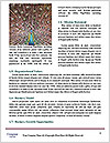 0000075200 Word Templates - Page 4