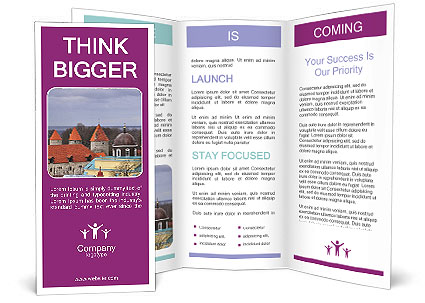 0000075201 Brochure Templates