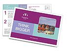 0000075201 Postcard Template