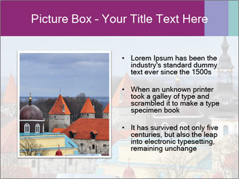 0000075201 PowerPoint Template - Slide 13