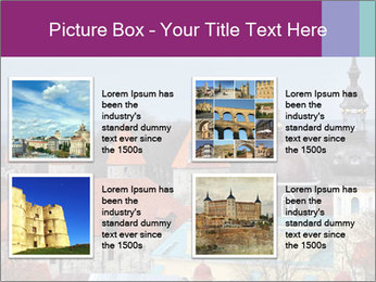 0000075201 PowerPoint Template - Slide 14