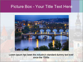 0000075201 PowerPoint Template - Slide 15