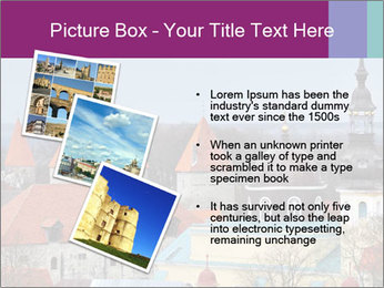 0000075201 PowerPoint Template - Slide 17