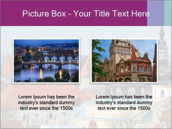 0000075201 PowerPoint Template - Slide 18
