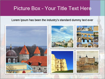 0000075201 PowerPoint Template - Slide 19
