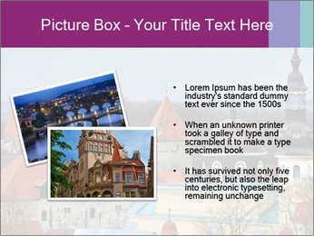 0000075201 PowerPoint Template - Slide 20