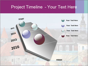 0000075201 PowerPoint Template - Slide 26