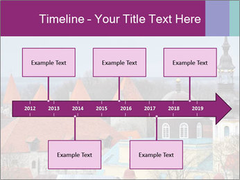 0000075201 PowerPoint Template - Slide 28