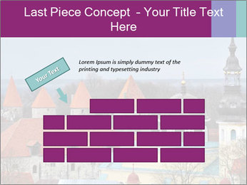 0000075201 PowerPoint Template - Slide 46