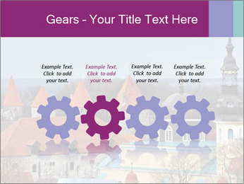 0000075201 PowerPoint Template - Slide 48