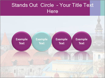 0000075201 PowerPoint Template - Slide 76