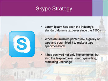 0000075201 PowerPoint Template - Slide 8