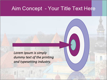 0000075201 PowerPoint Template - Slide 83