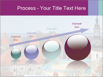 0000075201 PowerPoint Template - Slide 87