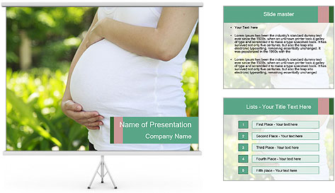 0000075202 PowerPoint Template
