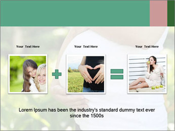 0000075202 PowerPoint Templates - Slide 22