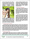0000075202 Word Templates - Page 4