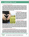 0000075202 Word Templates - Page 8