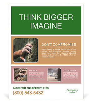 0000075203 Poster Template