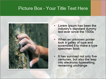 0000075203 PowerPoint Template - Slide 13