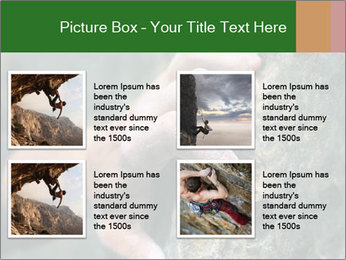 0000075203 PowerPoint Template - Slide 14