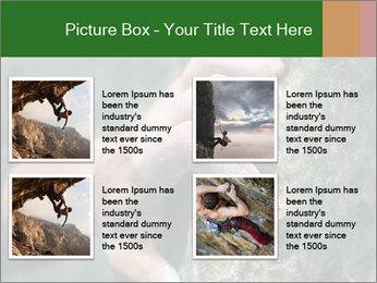 0000075203 PowerPoint Templates - Slide 14