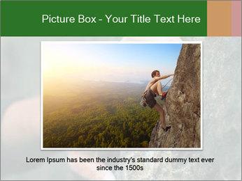 0000075203 PowerPoint Templates - Slide 15