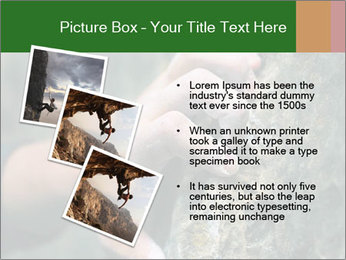 0000075203 PowerPoint Templates - Slide 17
