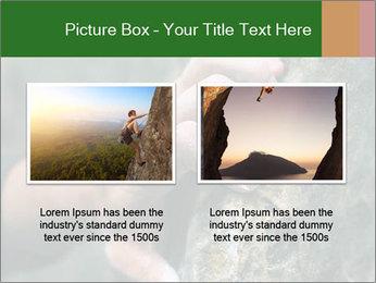 0000075203 PowerPoint Templates - Slide 18